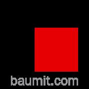 190602_BauMit_Logo