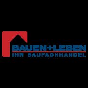 190602_Bauen+Leben_Logo