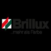 190602_Brillux_Logo