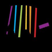 190602_Caparol_Logo