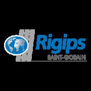 190602_Rigips_Logo