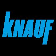 190602_knauf_Logo