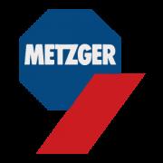 190617_Metzger_Logo