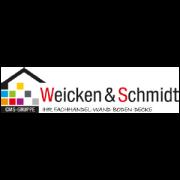 190617_WeickenSchmidt_Logo