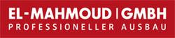 El-Mahmoud GmbH